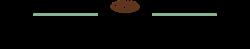 Logo de La Despensa Canina